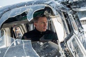 "Daniel Craig als James Bond in ""Spectre"" ©-2015-Metro-Goldwyn-Mayer-Studios-Inc.,-Danjaq,-LLC-and-Columbia-Pictures-Industries,-Inc.spectre-intl-b24_05872_jo_r_rgb"