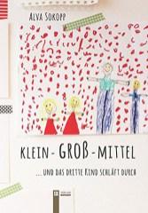 gross_klein_mittel