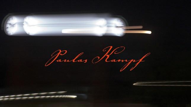 web_1_LP_Intro_Paulas_Kampf-Kapitel1