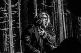 """Eröffnungsfilm und schwarz-weiß-Streifen von Regisseur Rainer Sarnet: """"November"""""""