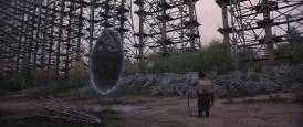 """Must-see: """"The Gateway"""" des ukrainischen Filmemachers Volodymyr Tykhyy"""