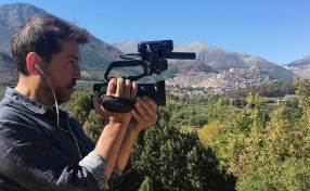 web_SeminalFilm_AlessandroPiva