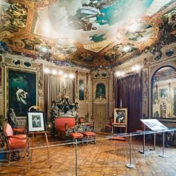 Foto: Hertha Hurnaus © Wien Museum