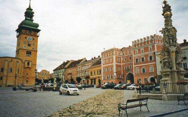 web_Retzer-Stadtplatz
