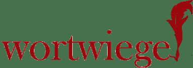Logo wortwiege