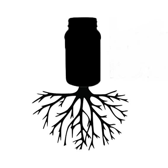 logo_kulturgut