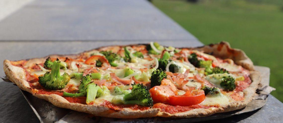 pizza_einkorn