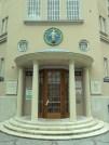 Julius-Tandler-Familienzentrum