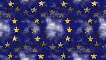 Europäische Union; Europa