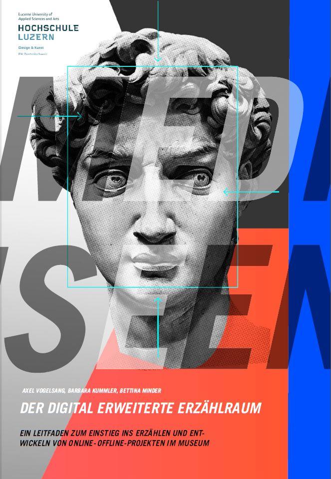 20170105_cover_leitfaden_museen