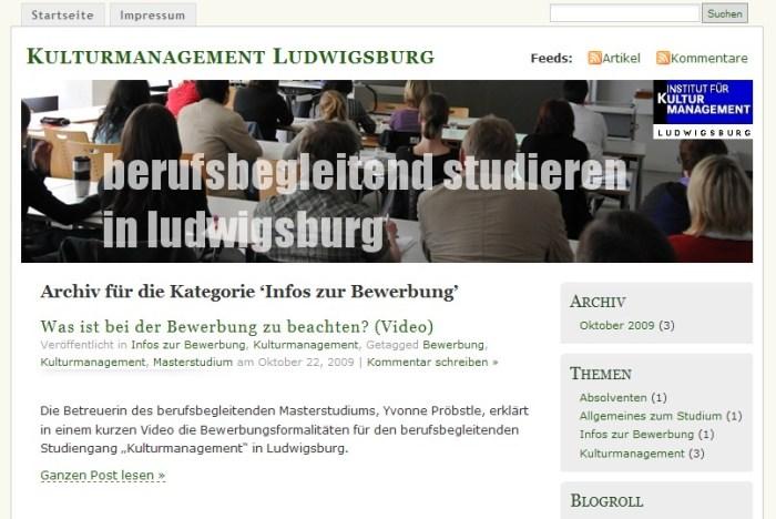 blogludwigsburg