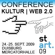 stART09-banner_180_180