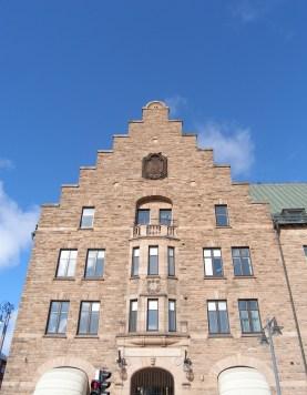 Gamla Landstingshuset