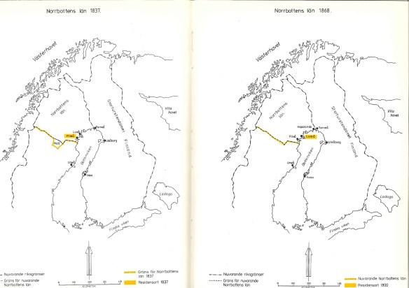 15_Norrbotten_1837_1868