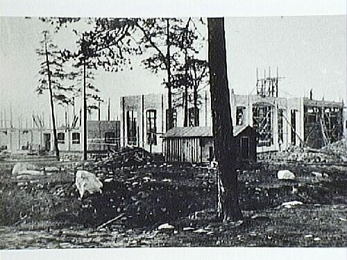 1982_1480_bygge av sulfatfabriken