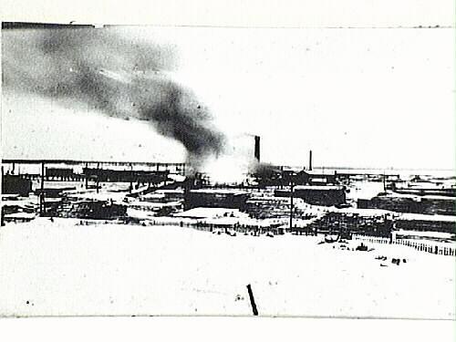 1982_1516_branden