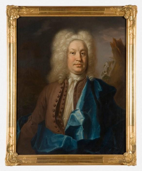 Jonas_Alströmer,_1685-1761_(Johan_Henrik_Scheffel)_-_Nationalmuseum_-_38979.tif