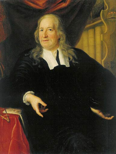 Olaus_Rudbeck_Sr_(portrait_by_Martin_Mijtens_Sr,_1696)