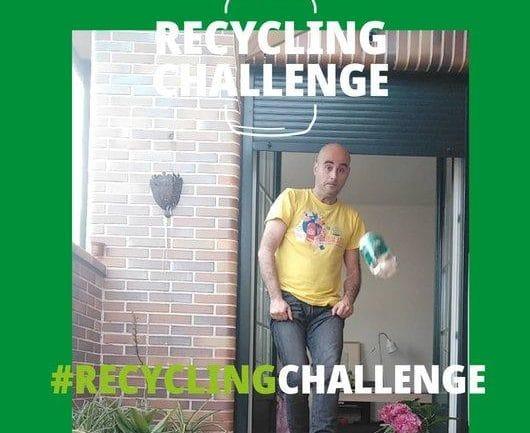 """Želiš da isprobaš reciklažni izazov? """"Svaka limenka se računa"""" donosi zabavu kroz reciklažu limenki"""