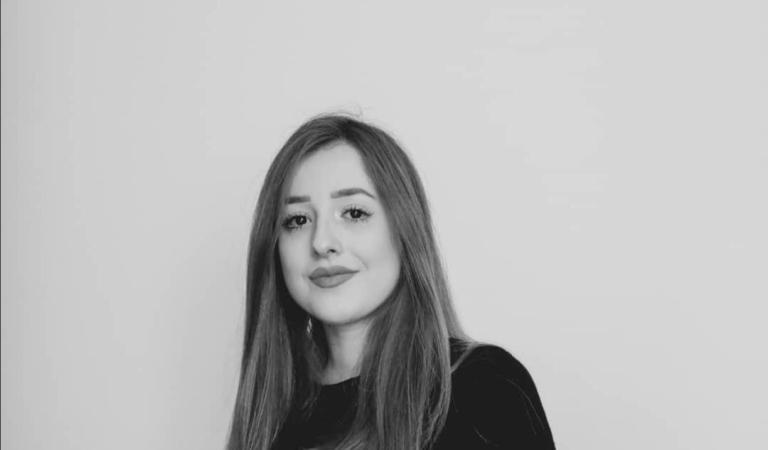 Tri pesme iz zbirke: Marija Cvetinović