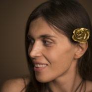 Profile picture of Ariel Cemović