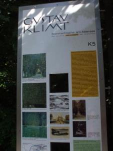 Klimtovo jezero