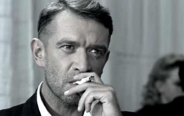 Владимир Машков в роли Давида Гоцмана   Фото: vokrug.tv