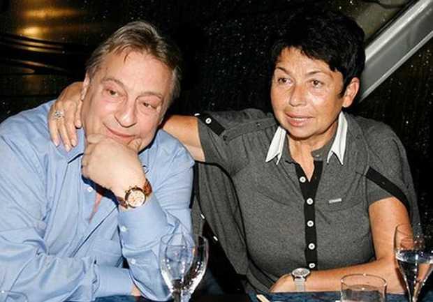 Счастье в деталях. / Фото: www.vdoh.ru