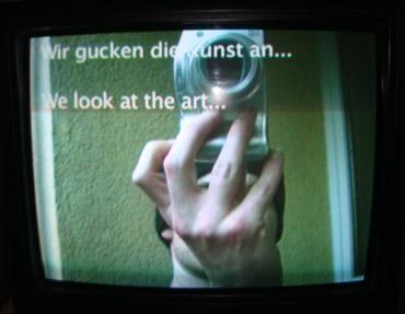 dahmen-genoese-video2-web