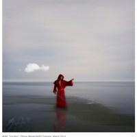 #Kunst und #Kultur Tipp: Mario van Middendorfs surreale Bildwelten #Fotografie