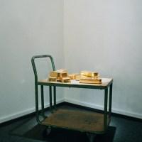 brand eins-Fotoausstellung im stilwerk: Wo #Wirtschaft spielt #Fotografie #Kunst #Kultur #Hamburg