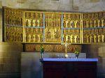 altarskap