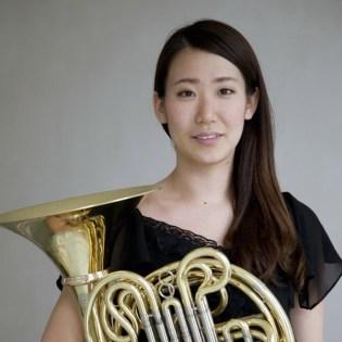 Miho Hibino