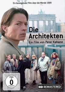 DVD-Cover, erschienen bei Icestorm Entertainment