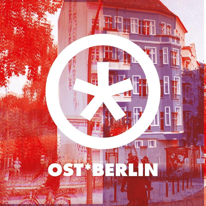 Ost*Berlin