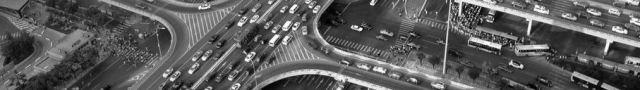 Kultur als Verkehrsregelsystem
