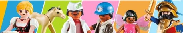 Rollenbilder Spielfiguren für Kinder mit und ohne Bartwuchs