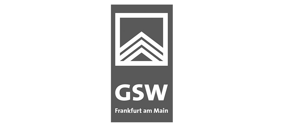 GSW Frankfurt am Main