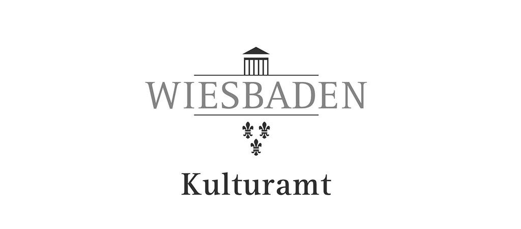 Landeshauptstadt Wiesbaden - Kulturamt