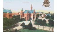 <b>120 Jahre Harburger Rathaus</b>