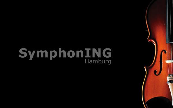 SymphonING