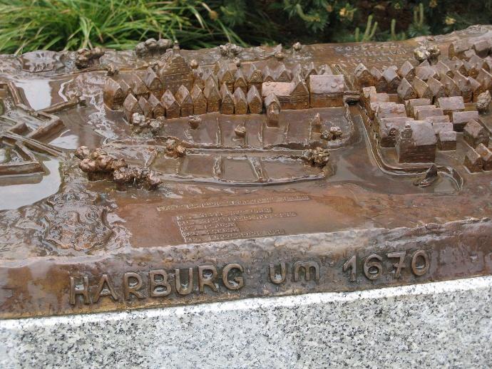 stadtrelief-harburg
