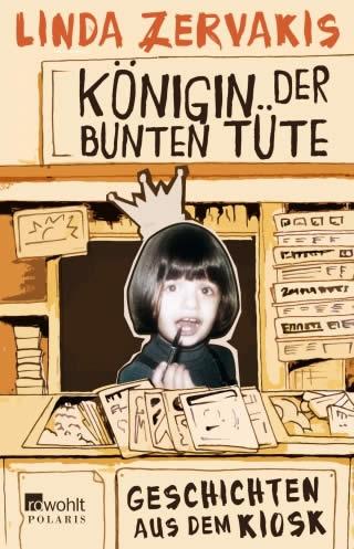 zervakis_koenigin_der_bunten_tuete
