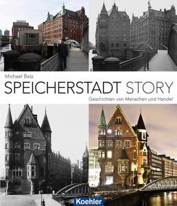 Hamburg LESEN – Der Buchpreis der Staatsbibliothek