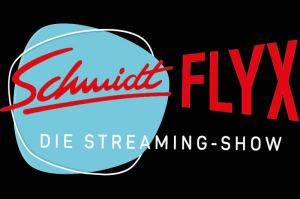 SCHMIDTFLYX | Die Streaming-SHOW