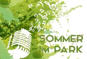 SOMMER im PARK ☀ Kulturfestival im Harburger Stadtpark