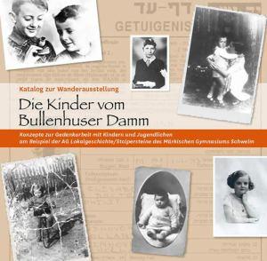 Die Kinder vom Bullenhuser Damm | Ausstellung Harburger Gedenktage 2020