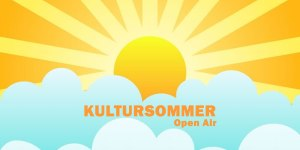 SuedKultur SOMMER | Play Out Loud