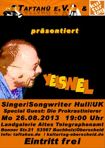 flyeryelswel_web