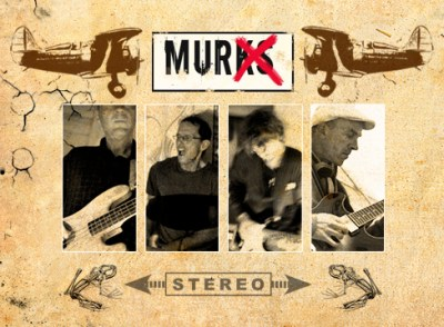 MURX-1